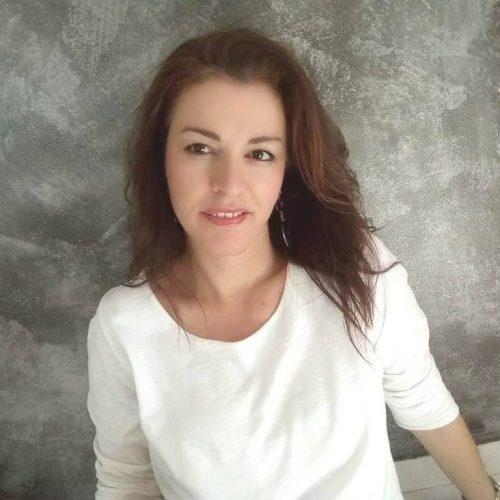 Iliana Kotsa