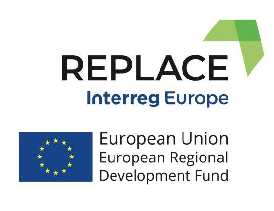 EU Event on Circular Economy
